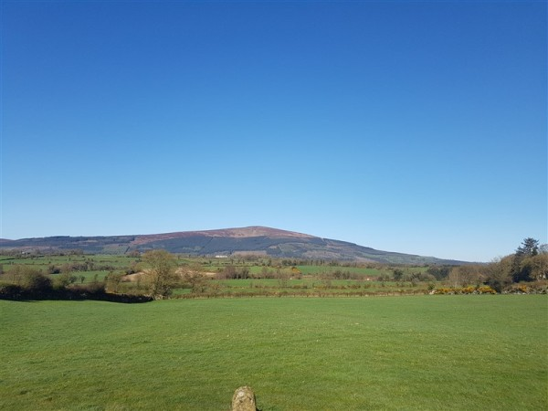 handweavers-guild-cork-road-trip-spring-2018-blackstairs-mountain-view