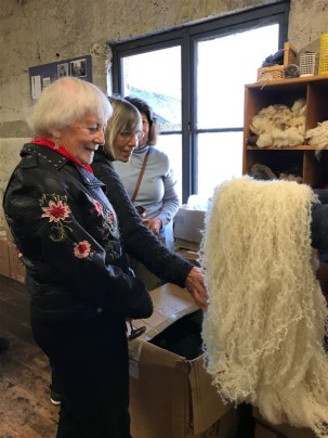 handweavers-guild-cork-road-trip-spring-2018-mary