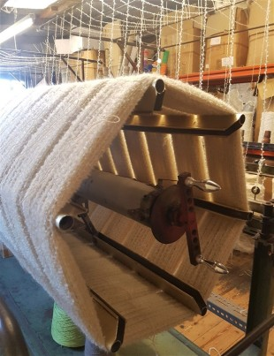 handweavers-guild-cork-road-trip-spring-2018-winding-into-hanks