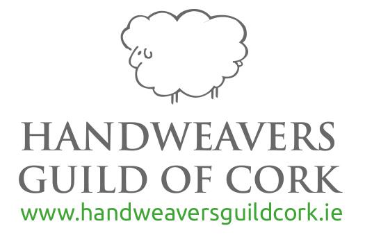 handweavers-guild-cork-logo-image
