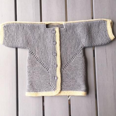 handweavers-guild-cork-meet-the-guild-members-bsj-addict-gender-neutral-grey-version