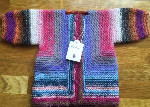 handweavers-guild-cork-meet-the-guild-members-bsj-addict-noro-kirara