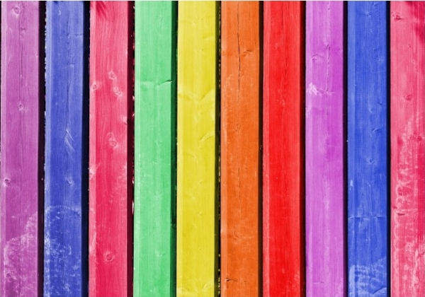 Handweavers-guild-cork-explorations-in-colour-rainbow