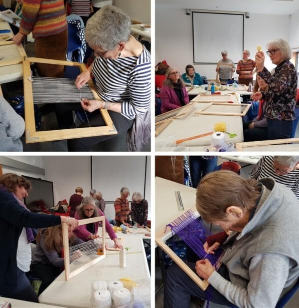 handweavers-guild-cork-tapestry-weaving-colour