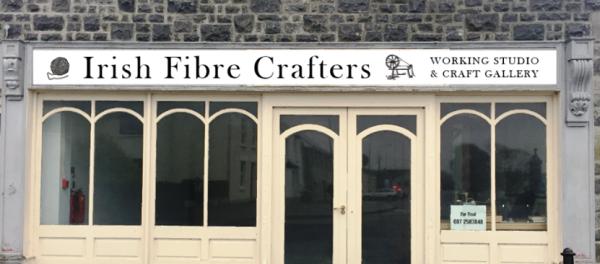leftfootdaisy-best-laid-plans-irish-fibre-crafters